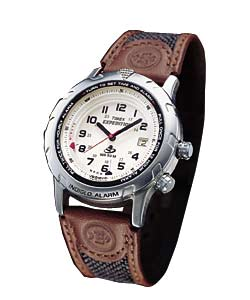 timex-gents-expedition-indiglo-watch